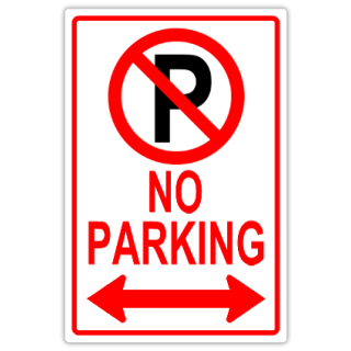 No+Parking+112