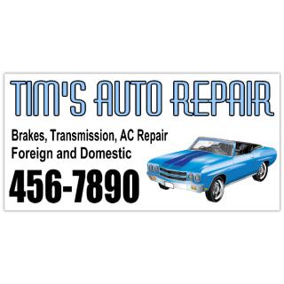 Auto+Repair+101