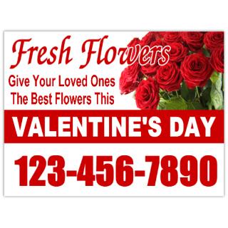 Valentines+Sign+103