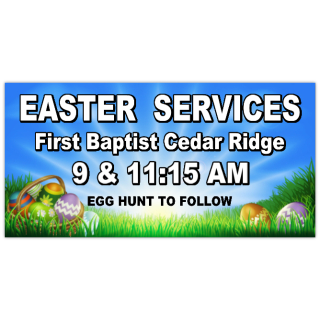 Easter+Services+102