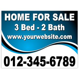 Real+Estate+Sign+103