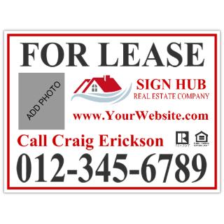 Real+Estate+Sign+105