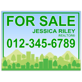Real+Estate+Sign+109