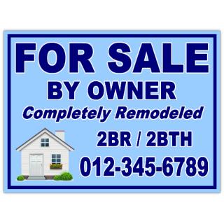 Real+Estate+Sign+111