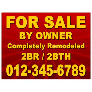 Real+Estate+Sign+112