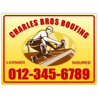 Roofing+Sign+102