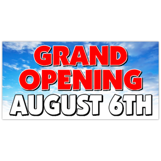 Grand+Opening+Banner+106