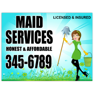 Maid+Services+101