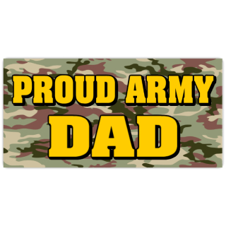 Proud+Army+Dad+License+Plate+102