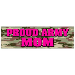 Proud+Army+Mom+Sticker+101