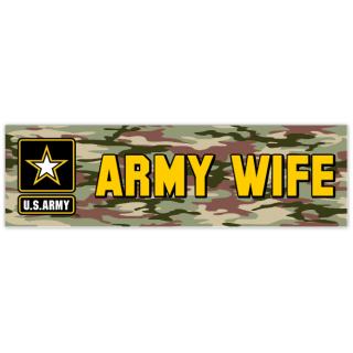 Army+Wife+Sticker+102