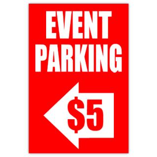 Parking+Sidewalk+Sign+106