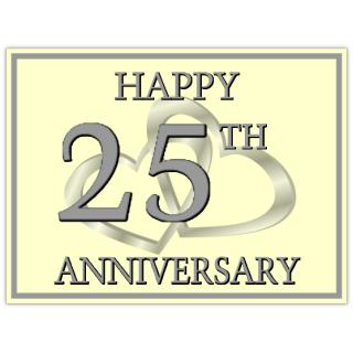25th+Anniversary+Sign+103