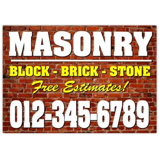 Masonry+Magnet+101