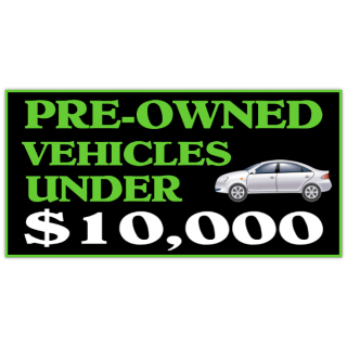 Pre-Owned+Vehicles+Banner+101