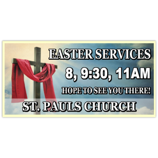 Easter+Service+Banner+104