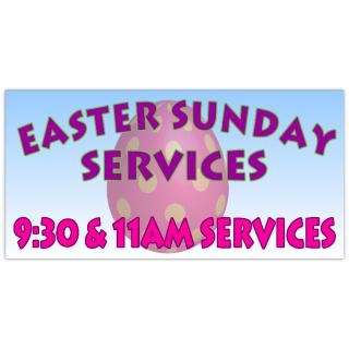 Easter+Sunday+Service+Banner+105