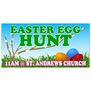 Easter+Banner+105