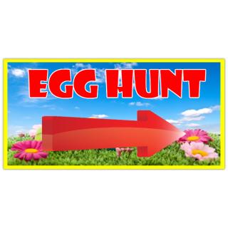 Egg+Hunt+Banner+105