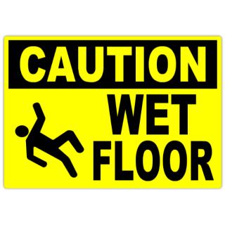 Caution+Wet+Floor+Sign+101
