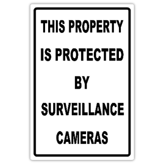 Security+Signs+109