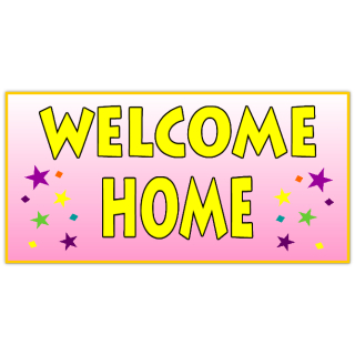 WELCOME+HOME+BANNER+110