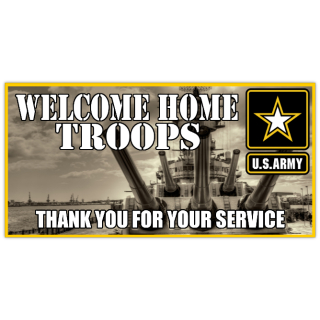 WELCOME+HOME+BANNER+112