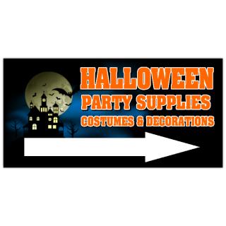 Halloween+Banner+108