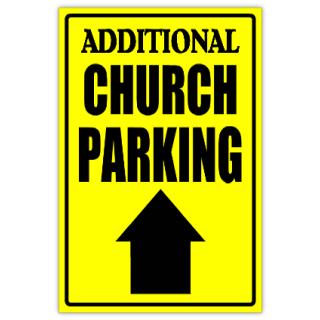 Church+Sidewalk+Sign+109