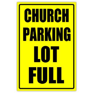 Church+Sidewalk+Sign+110