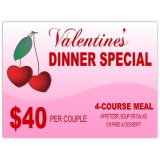 Valentines+Sign+101