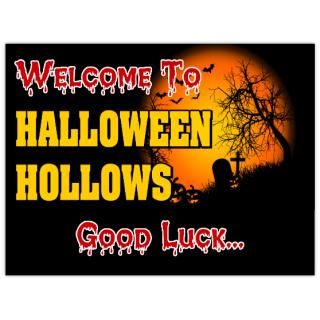 Halloween+Sign+103