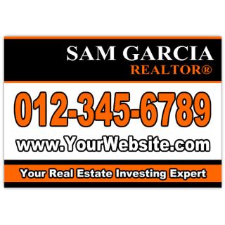 Real+Estate+Magnet+103