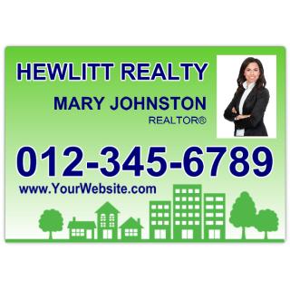 Real+Estate+Magnet+107