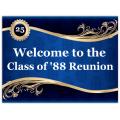 Reunion 101