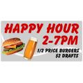 Happy Hour 101