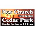 New Church 101