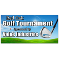 Golf Tournament 101