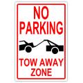 No Parking 101