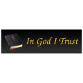 Religious Sticker 101
