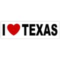I Heart Texas 101