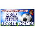 School Banner 104