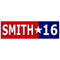 Political Sticker 106