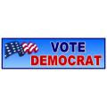 Political Sticker 107