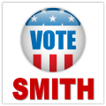 Political Sticker 111