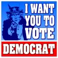 Political Sticker 113