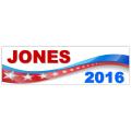 Political Sticker 120