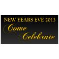 New Years Banner 104