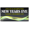 New Years Banner 108