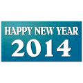 New Years Banner 109